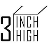 3 Inch High Games