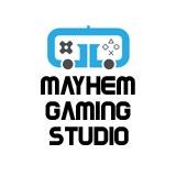 Mayhem Gaming Studio