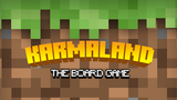 KARMALAND: THE BOARD GAME thumbnail