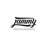Jammy Instruments
