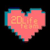 2D Life Games