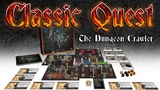 Classic Quest: The Dungeon Crawler thumbnail