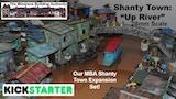 Shanty Town II: Up River thumbnail
