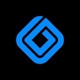 GravGrip LLC