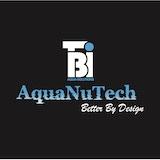BTI/AquaNuTech, LLC