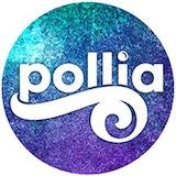 Pollia Design