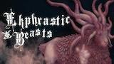 Ekphrastic Beasts thumbnail