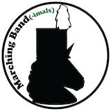Marching Band-imals, LLC
