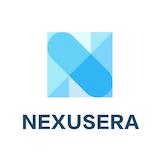 Nexusera