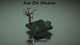 Into The Witchelm: 5e Module and STL 3D Terrain thumbnail