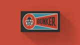Bunker - A Party Game thumbnail
