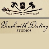 Brush With Destiny Studios