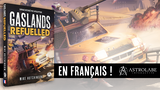 GASLANDS : REFUELLED Version Française thumbnail