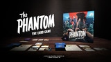 The Phantom: The Card Game thumbnail