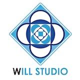 WILL STUDIO