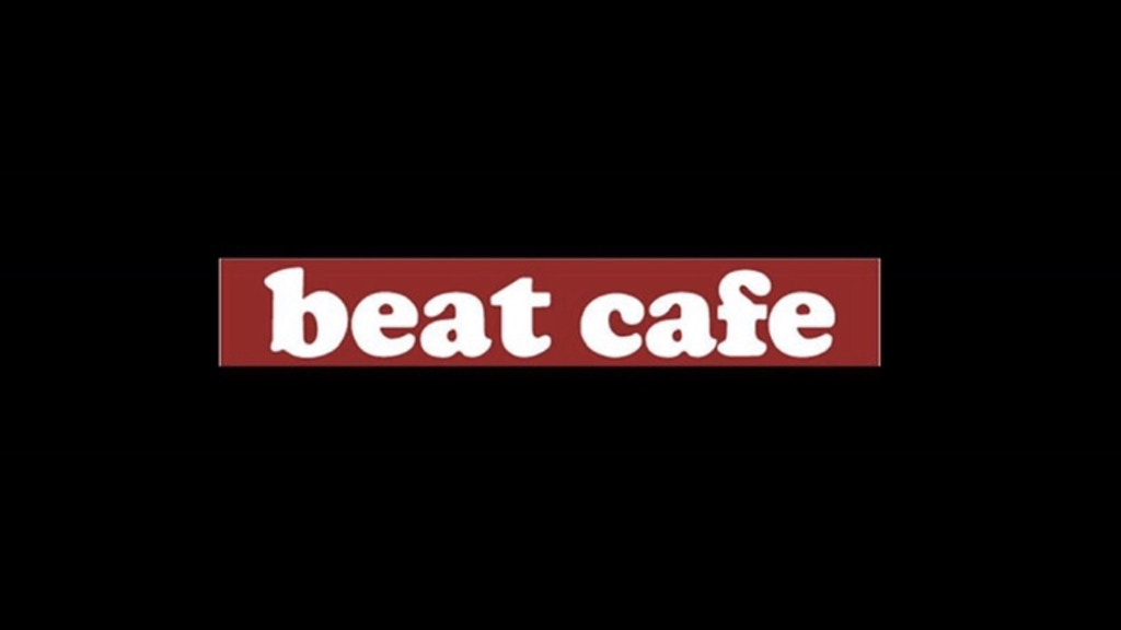 Project image for Keep the Music Alive at Beatcafe