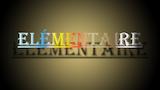 Elémentaire thumbnail