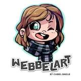 Isabel Baele