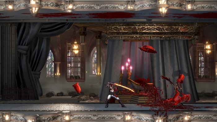 Publishing Update: Zangetsu and Randomizer Mode are coming soon!