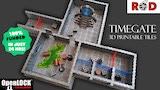 TIMEGATE thumbnail