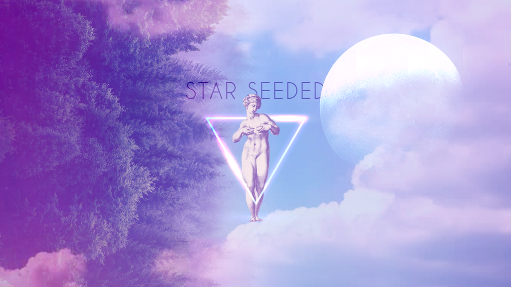 StarSeeded