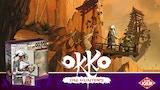 Okko - Oni Hunters thumbnail