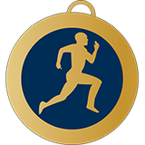 Medal Shots