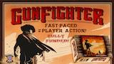 Gunfighter thumbnail