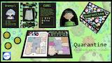 Quarantine thumbnail
