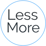 LessMore Products