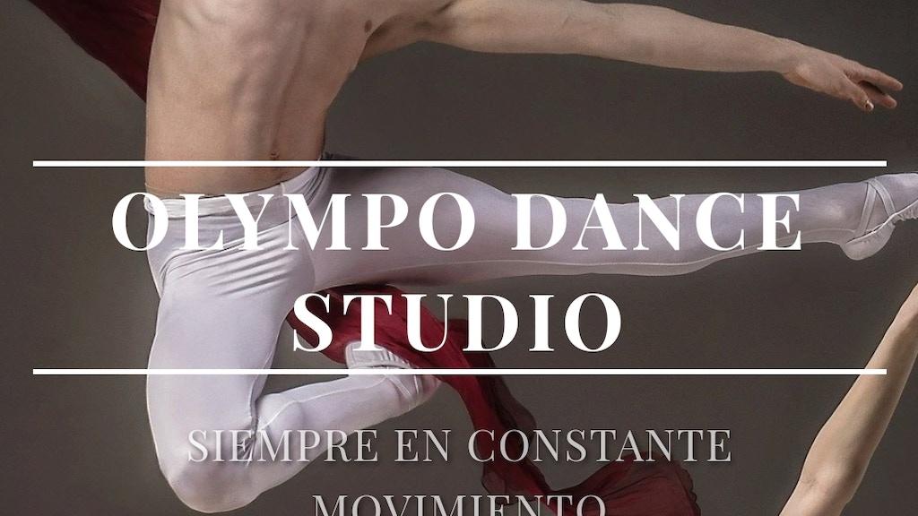 Olympo Dance Studio