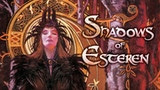 Shadows of Esteren RPG: Dark Romanticism thumbnail