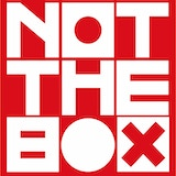 Not The Box