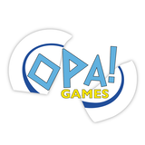 Opa! Games