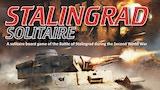 Stalingrad Solitaire thumbnail