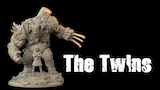 The Twins thumbnail