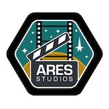 Ares Studios