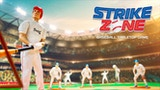 StrikeZone: Tabletop Baseball Game thumbnail