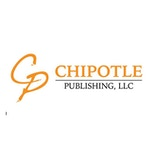 Chipotle Publishing, LLC