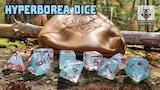 HYPERBOREA DICE thumbnail