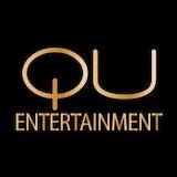 QU Entertainment
