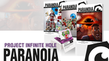 Project Infinite Hole: An R&D Sourcebox for the Paranoia RPG thumbnail