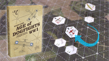 Age of Dogfights: WW1 thumbnail