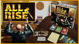 All Rise: The Ridiculous Game of Courtroom Debate thumbnail
