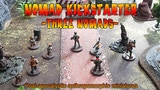 Three NoMADs thumbnail