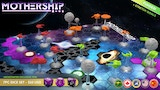 Mothership: 2nd Edition + Booster Pack thumbnail