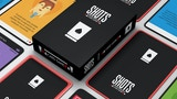 Shots Card Game thumbnail