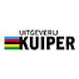 Publisher Kuiper