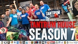 Tantrum House • Season 7 • Board Game Media thumbnail