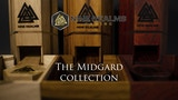 The Midgard Collection thumbnail